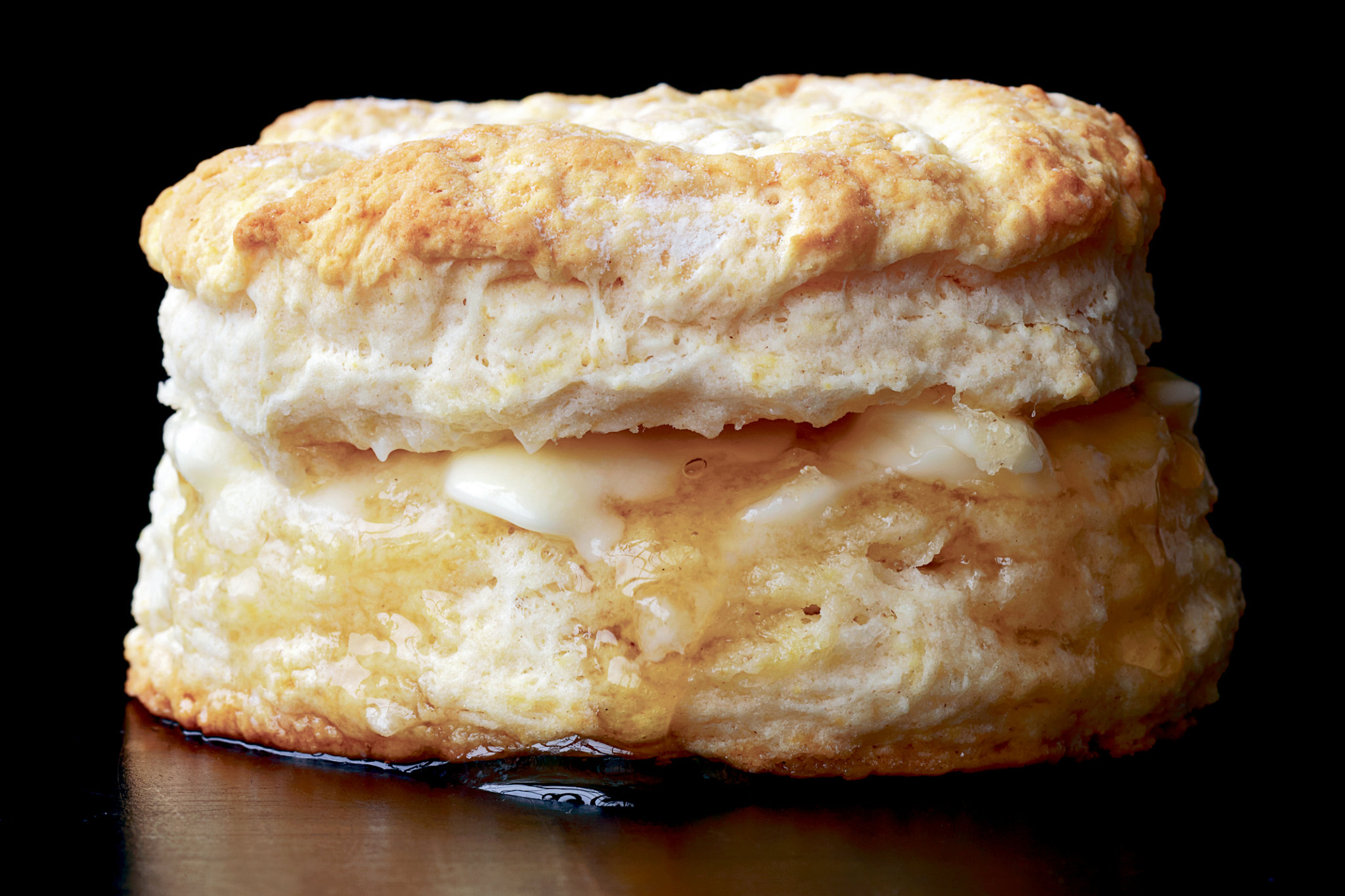 Five Places To Find The Best Biscuits In North Carolina